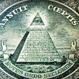 秘密結社の真実▲フリーメイソン・イルミナティの正体と目的とは何か?
