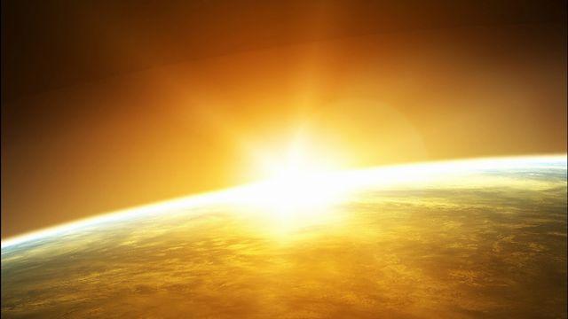 【主の祈り(前半)】 山上の垂訓の解説(10)