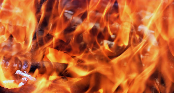 bible_heaven-hell_fire