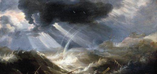 ノアの洪水は 全世界をおおったか?―創造の疑問に答える