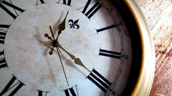 「ダニエル七十週の預言」キリストの再臨へ向かうタイムテーブル