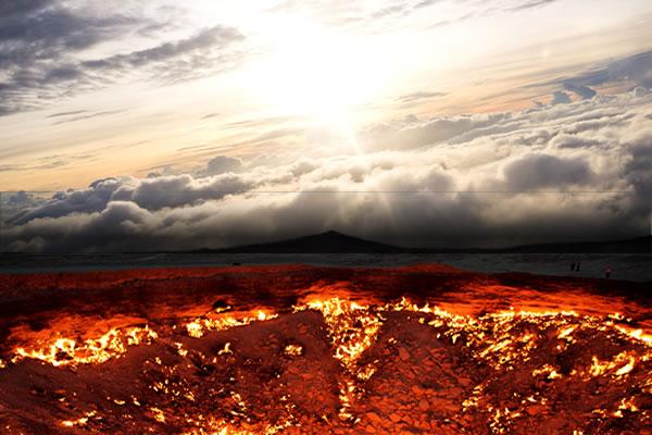 12. 死後の世界~聖書が教える天国と地獄