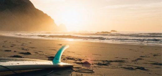 サーフィンを愛する全ての人へ~エンドレスサーフへの招待状