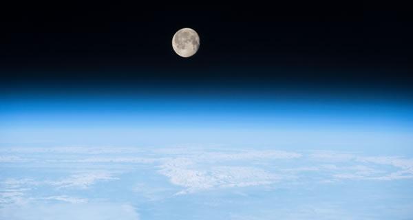 地球の大気