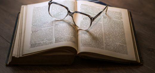 Bible Study 聖書学び会用資料