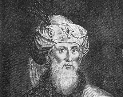 フラウィウス・ヨセフス