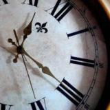 キリストの再臨へ至るタイムテーブル 70週の預言