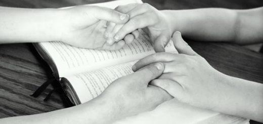19. 求めよ、さらば与えられん。聖書の黄金律|山上の説教の解説