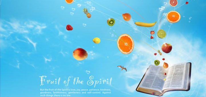 「セカンドレベル」クリスチャンの霊的成長をサポートするミニストリー