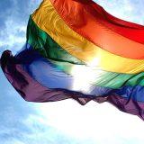 同性愛者への希望― 本当の原因と、実体験に基づく聖書的解決方法