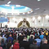 祈りの力~シーア派イスラム教徒900人が同じ夢を見てキリストを信じる