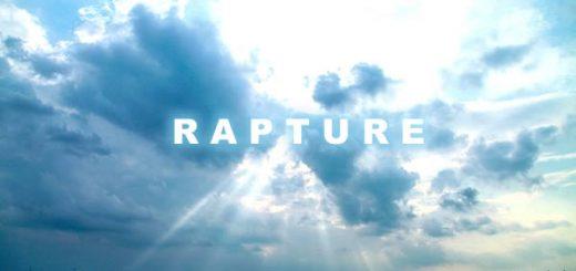 携挙の真実―イエス・キリストの空中再臨の希望を全てを解説