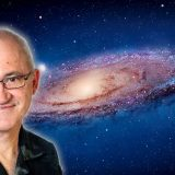 新宇宙論:なぜ若い地球で何億光年も彼方の星が見えるのか?