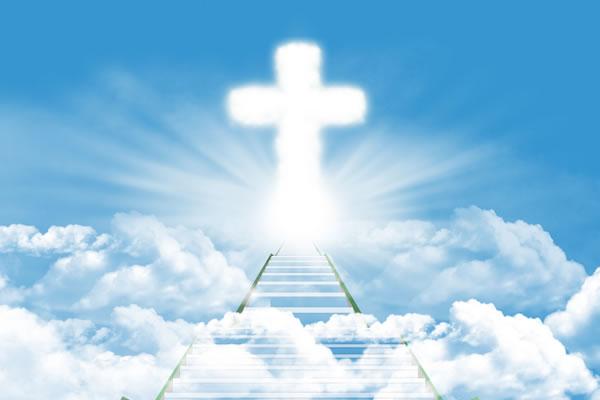 臨死体験や天国訪問・幻などによる キリストの啓示は信頼できますか?