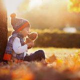 幼い子供たちや胎児・知的障害者は、 死後に救われて天国へ行きますか?