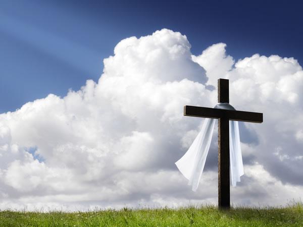 キリストの福音を聞く前に死んだ人は救われますか?―聖書の疑問