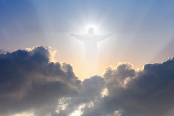 イエスの夢や幻を見て救われる世界中の人々―キリストは今も生きている