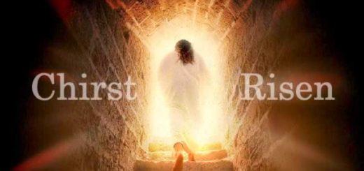 イエス・キリストの復活は本当に起きたのか?