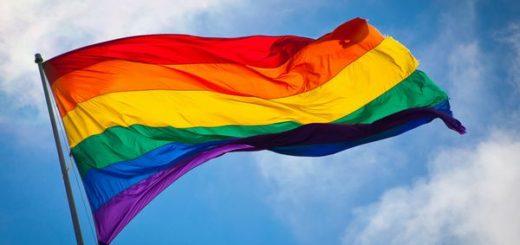 「同性愛 LGBT からの解放」に関するビデオ一覧