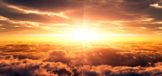 キリストの再臨、神の国の到来