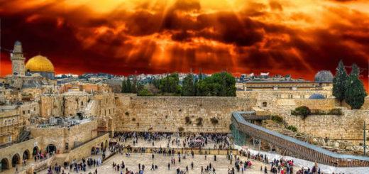 聖書預言が告げる世界の未来②~携挙、大患難時代、再臨とハルマゲドン