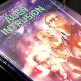 映画「宇宙人の侵略」(Alian Intrusion)の紹介~ UFO・地球外生命体の真実を暴く