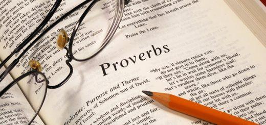 聖書研究(聖書本文や翻訳の比較等)に役立つウェブサイト・書籍のご紹介