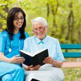 信仰の家の奇跡ーあらゆる末期・不治の病が癒やされた|ヨーマンズ博士の証