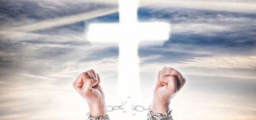 強迫性障害と目まいからの癒やしと解放~キリストによる奇跡の証