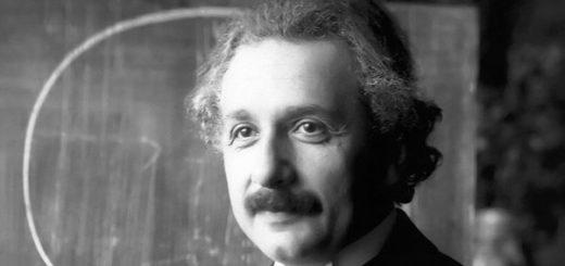 アインシュタインの遺言~「愛」こそが宇宙で最も強力なエネルギーだ