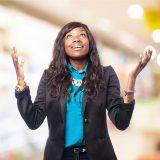 異言は免疫力を高め、癒しと健康を促進させる