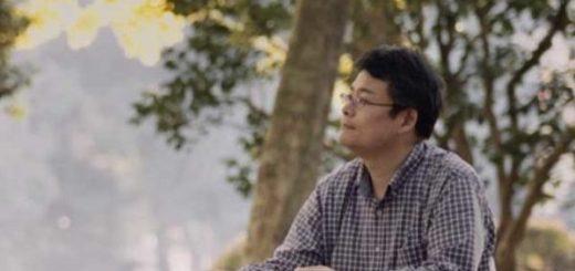 家を見つけた|仏教徒〜ホームレスを経てキリストへ導かれる
