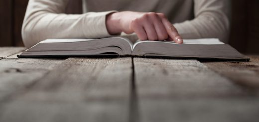 デンマーク聖書協会〜新約聖書から「イスラエル」を取り去る。悪霊追出しも禁令に