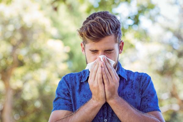 花粉症とムチウチの癒しのためのヒーリングズームを開催します!(ヒーリングルーム)